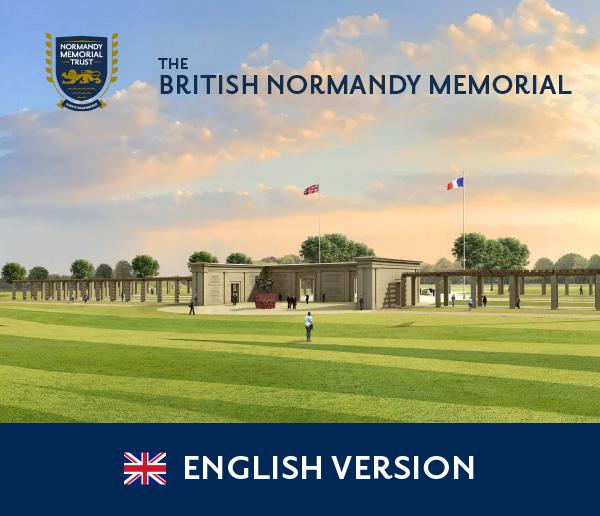 NMT Brochure - English