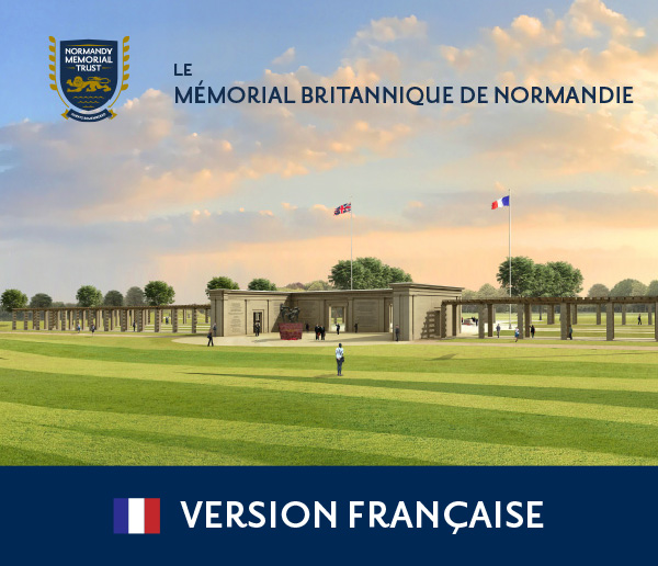 NMT Brochure - French